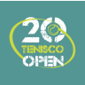 20º TENISCO OPEN