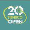 20º TENISCO OPEN