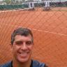 Rogério Perlingeiro