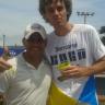 Josuel Ferreira da Silva