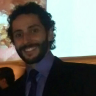 Vinicius Reberte de Almeida