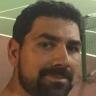 Habib Chahade
