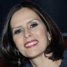 Solange Mainenti