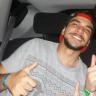 Gabriel Feleto de Medeiros