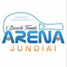Arena Jundiaí