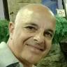 Jose De Almeida Cardoso Neto