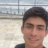 Fábio Jorge Corrêa Garcia