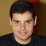Geraldo Dusi Jr
