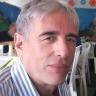 Fabio Mesquita Faria