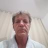 Luiz Fernando Marson