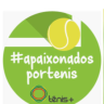 2º Ranking 2018 dos Amigos do Tennis