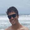 Rafael Zampolo Souza