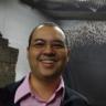 Andre Gustavo Tapia Pereira