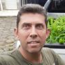 Leandro Diesel