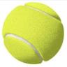 Tennis Sub 12