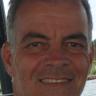 Alan Stoll