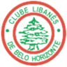 Clube Libanês de Belo Horizonte