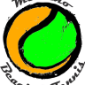 2º Etapa – Open de Beach Tennis MB&T - DUPLAS - FEM - B
