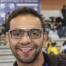 Rodrigo D'amico