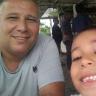 Alysson Eduardo Tizziani Martins