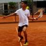 Wanderson Garcia
