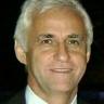 Luiz Carlos De Godoi Zingra