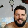 Danilo Seneme