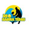 Riobarratênis ABM Ranking 2018 - Classe B