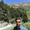 Lalit Khulbe