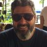 Paulo Fassina