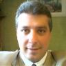 Mauricio Saad