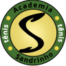 14° Etapa - Sandrinho - Feminino Iniciante