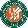 Liga Rio de Janeiro de Tênis (LIRJ) - Ranking Cat. Especial