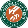 Liga São Paulo de Tênis (LISP) - Ranking Cat. Especial - Jundiaí