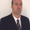 Gustavo Silvestre