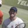Thiago Quinaglia Silva