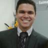 Jackson De Almeida Pereira