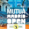 MADRID - OPEN 2018 - CATEGORIA - INICIANTE