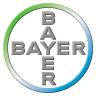 Clube Bayer