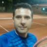 Juliano Vergutz