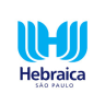 3º Etapa - Clube Hebraica - Masc 5º Classe 35+