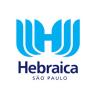 3ª Etapa - Clube Hebraica - Masc até 12 anos