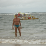 Miguel Bianchi Filho