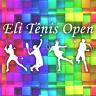 IV Eli Tênis Open de Dupla Mista