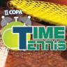 Copa Time de Tennis