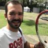 Filipe Ribeiro
