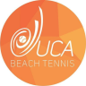 Juca Beach Tennis