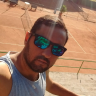 Cristiano Tadeu