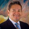 Jorge Abel Peres Brazil (gaucho)