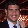 Artur Ferreira